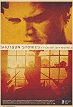 Primary image for Shotgun Stories