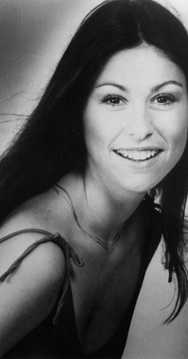 Diana Canova Imdb I'm not any less funny than i was 20 years ago. diana canova imdb
