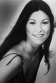 Primary photo for Diana Canova