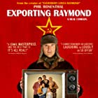 Phil Rosenthal in Exporting Raymond (2010)