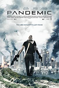 tamil movie dubbed in hindi free download Pandemic