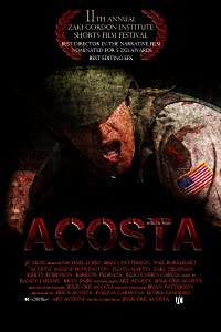 Acosta full movie in hindi 720p