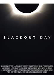 Blackout Day