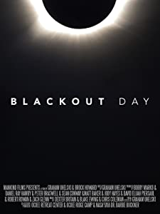 Best sites to download latest movies Blackout Day by none [Mp4]