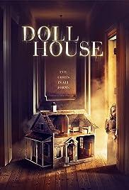 Doll House (2020) 720p