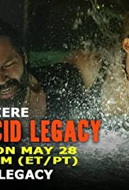 image Lake Placid Legacy 2018 Full Movie Watch Online Free Download