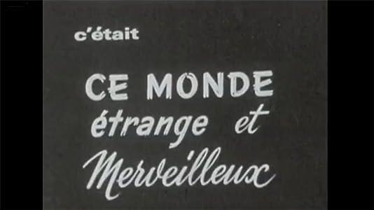 Mobile movie downloading La rose de Kilgore [320x240]