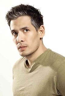 Christian Vasquez Picture