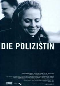 English movie direct download links Die Polizistin Germany [2160p]