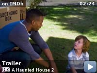 a haunted house 2 torrent download