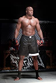 Primary photo for Bobby Lashley