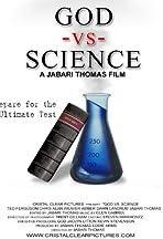 God vs. Science