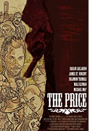 ##SITE## DOWNLOAD The Price (2011) ONLINE PUTLOCKER FREE