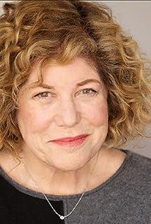 Ellen Gerstein Picture