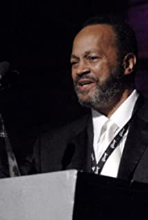 Thom Bell Picture