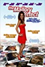 The Mallory Effect (2002) Poster