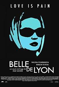 iphone adult movie downloads Belle de Lyon by [640x960]