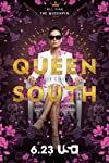 'Queen Of The South' Renewed For Season 4 By USA With Dailyn Rodriguez & Ben Lobato As New Co-Showrunners
