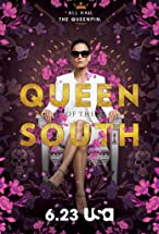 Primary image for Queen of the South