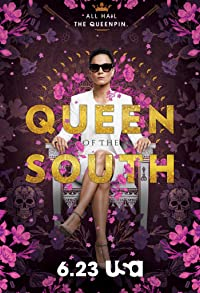 Primary photo for Queen of the South