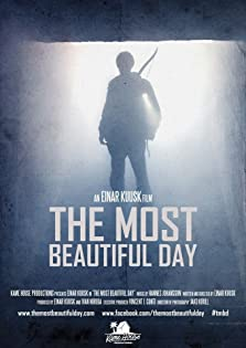 The Most Beautiful Day (2015)