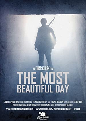 Where to stream The Most Beautiful Day