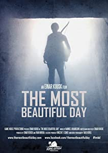 Watch 3d online movie The Most Beautiful Day [2160p]