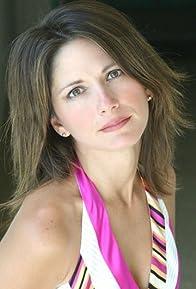 Primary photo for Heather Hegeman
