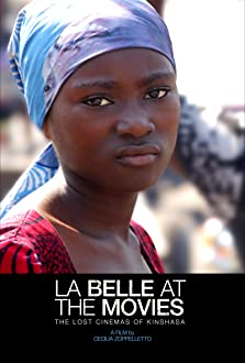 La Belle at the Movies (2016)