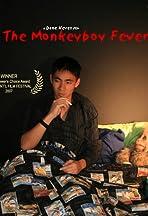 The Monkeyboy Fever