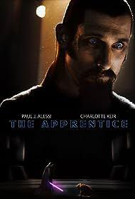Paul J. Alessi in Star Wars: The Apprentice (2013)