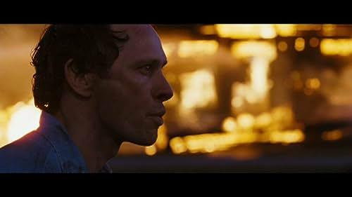 The Crazies: Trailer #2