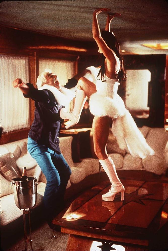 Стриптиз striptease стриптиз 1996 striptease