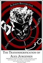 The Transmogrification of Alex Jurgensen