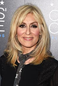 Primary photo for Judith Light