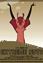 Extreme Nuts