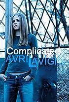 Avril Lavigne: Complicated