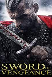 Watch Movie Sword Of Vengeance (2014)
