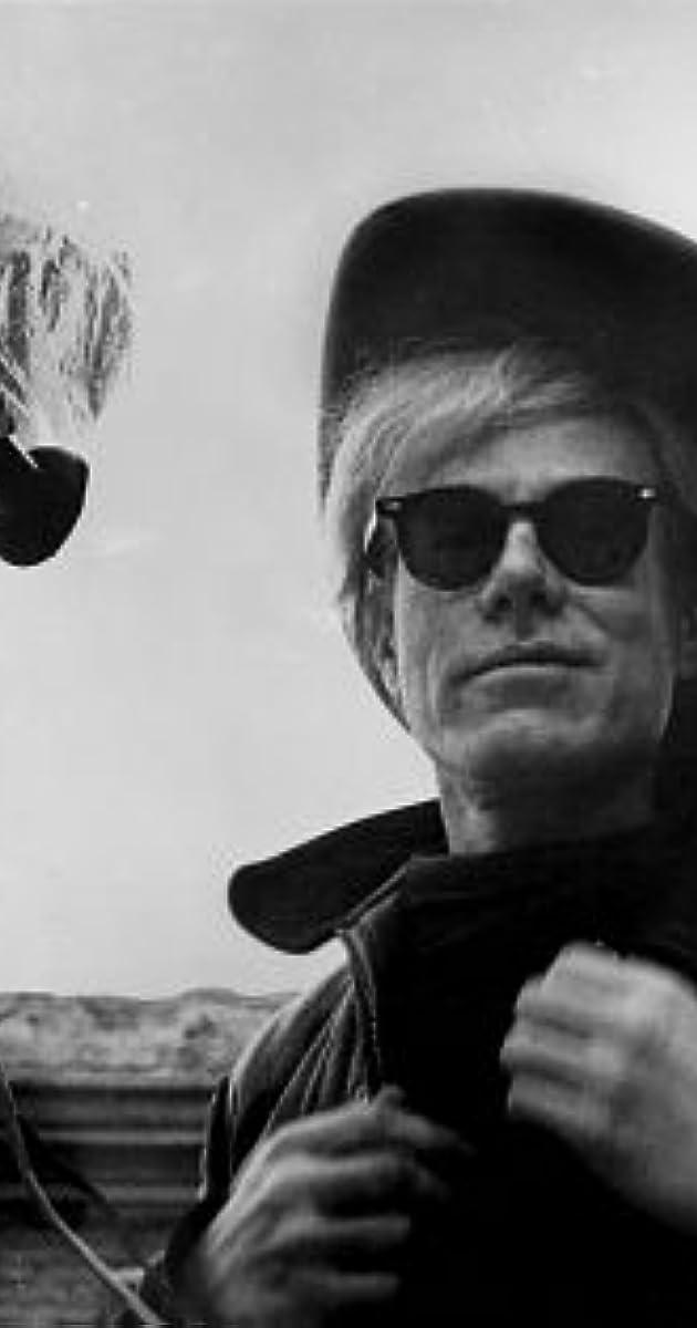 Download Filme Warhol Torrent 2021 Qualidade Hd