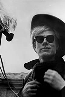 Andy Warhol Picture
