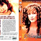 Sophie Marceau in Marquise (1997)