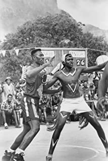 Charles Gitonga Maina Picture