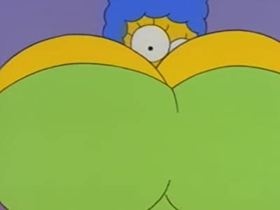 Must watch hollywood movies Large Marge [1280p]