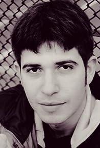 Primary photo for Rocco Rosanio