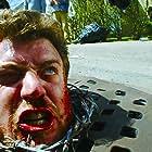 Robb Wells in Hobo with a Shotgun (2011)