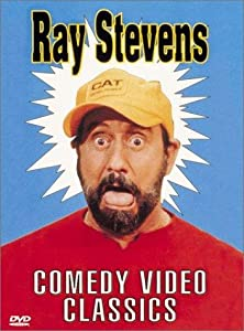 Movie downloads to psp Ray Stevens Comedy Video Classics by [hdv]