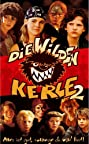 Die Wilden Kerle 2 (2005) Poster