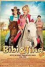 Bibi & Tina (2014) Poster
