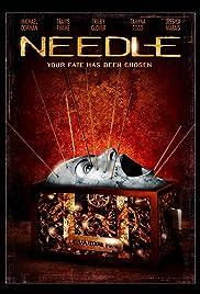 Needle (2010) 720p
