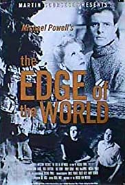Best sites for movie downloads free The Edge of the World [movie]